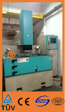 CREATOR CNC-640 EDM MACHINE