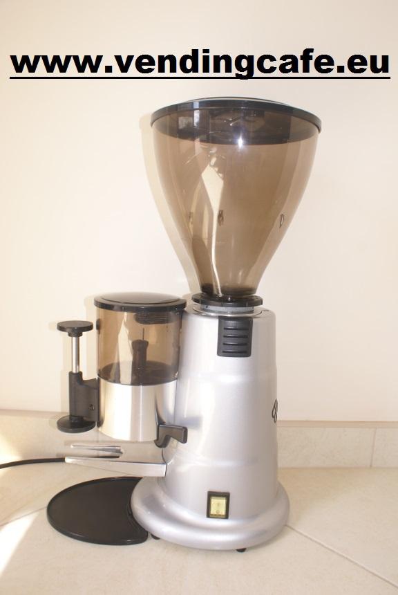 futurmat coffee machine