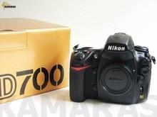 Original Sales For New Nikon D4 Digital SLR Camera + Sigma 70-300mm f/4-5.6 DG Autofocus Lens for Nikon F Mount Cameras + Nikon