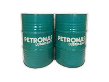Petronas Hydraulic OIl 68