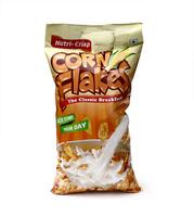 BULK Corn Flakes