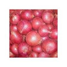 red rose onion from Bangalore
