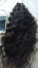 Buying In Bulk Wholesale Hot Sale Aliexpress Natural Unprocessed Virgin 100% Dropship Indian Remi Hair