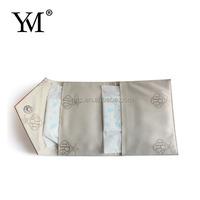 2012 most fashion designer trolley cosmetic case
