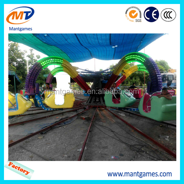 Backyard Roller Coaster Kit : Backyard Roller Coaster For Sale  Buy Roller Coaster For Sale Product