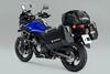 Wholesale Price For 2014 Suzuki V-Strom 650A ABS Adventure