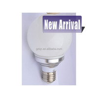 Manufacturer in ChinaCool White led bulb housing parts manufactur G4
