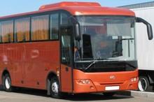 TATA I-VAN A10L50