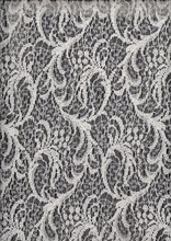 curtain fabric 100% polyester