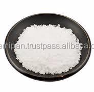 [CC1912] Stearic Acid