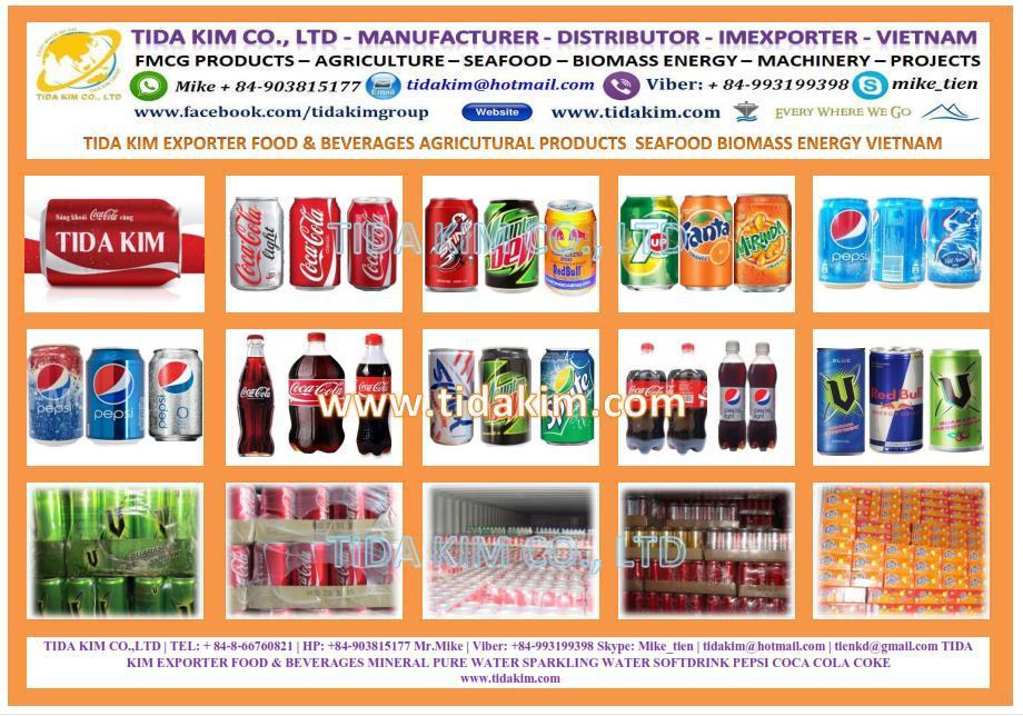 FMCG 23 - Coke tida kim exporter.jpg