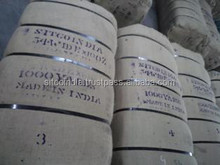 Burlap Cloth / Packing Material Exporter From India