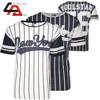 2015 Custom Own design quality run t shirt /Customized plain raglan baseball t shirt From Pakistan