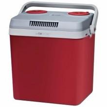 Clatronic Refrigerator 30 L. KB 3538