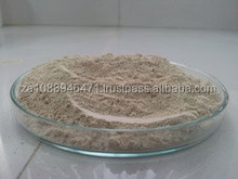 Diatomaceous Earth high grade Diatomaceous Earth For Organic Growing Natural Pest Control, Pesticide, Insecticide, Bettles