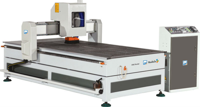 - Buy Cnc Woodworking Machine India,Feldenc R Cnc Router Holzer Cnc ...