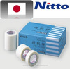 /product-tp/skin-friendly-surgical-tape-for-portable-dialysis-machine-nitto-made-in-japan-50017923327.html