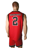 high school basketball uniforms used basketball uniformsyouth boys basketball uniformsbasketball uniform fabrics