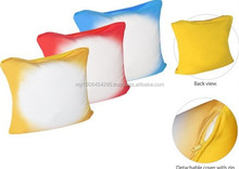 42523 Pillow ( promotional gift, corporate gift, premium gift, souvenir )