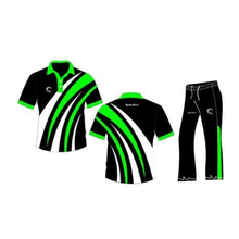 soccer clothing ( sublimation shirts and Shorts ) designs