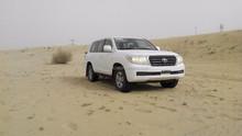Toyota Land Cruiser 200 Diesel 2011 $ 28,000/-