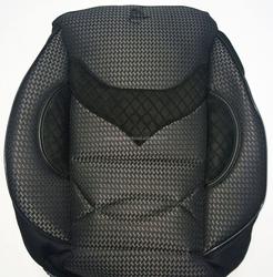 Seat Covers For Cars Jacquard Elit Model