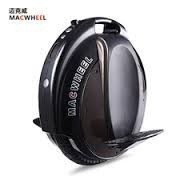 One Wheel Balancing Electric Unicycle M3 With Bluetooth Electric Scooter Models 14inch 350W 60V