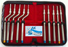 Dental Implant Instruments Sinus Osteotome Osteotomes