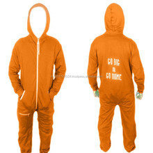 best selling good quality fashion new design jogging jumpsuit