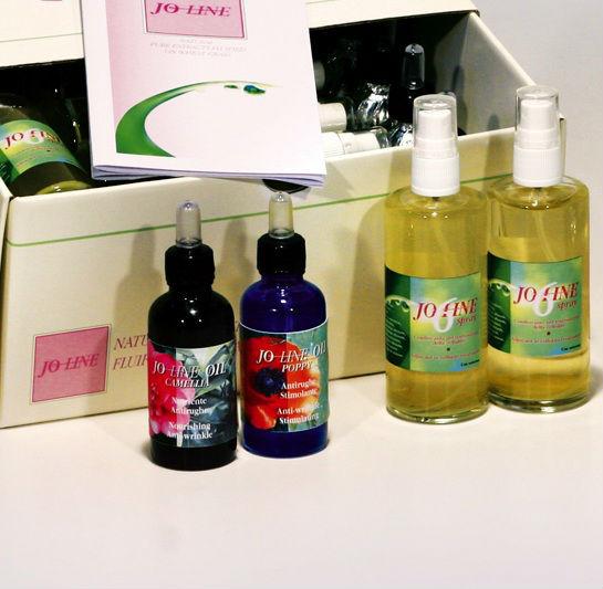 Итальянский органическая косметика масло камелии и мак картина маслом по уходу за кожей-другие продукты ухода за кожей-id продук.