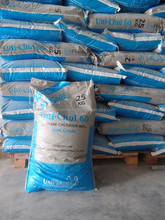 whole sale fee additives-choline chloride 60%- poultry feed additives