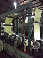 Vietnam biggest supplier of PP woven bag