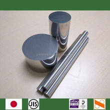 Japanese and Durable 316 channel size , small lot order available