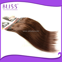 i tip curly hair extensions,golden perfect brazilian hair prices,8 inch virgin remy brazilian hair weft