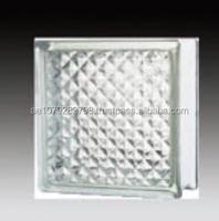 price decorative glass blocks,glass blocks plastic ZAT-JH1688
