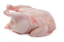 halal frozen whole chicken Brazil competitive price