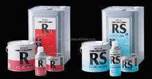 High quality and Easy to use aerosol spray paint msds with multiple functions
