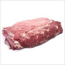 lamb / mutton/ sheep tripes