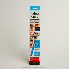 Reliable and Easy to use for digital camera selfie stick at reasonable prices , OEM available