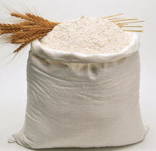 Wheat Flour , All purpose wheat flour flour from Australian Wheat , BRC , HALAL ,HACCP , ISO HOT OFFER