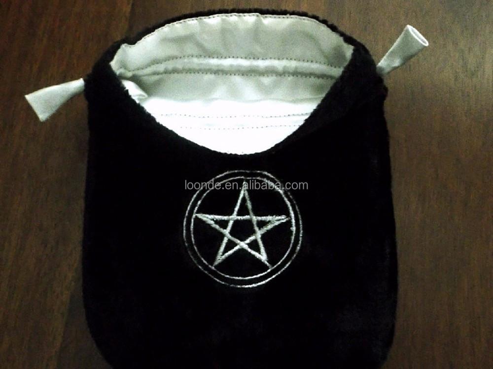 embroidered tarot bag (1).jpg