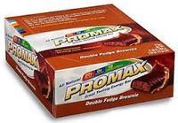 Promax - LS Protein Bar