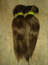 Professional factory 8 years experiences supply best quality virgin bulk human hair