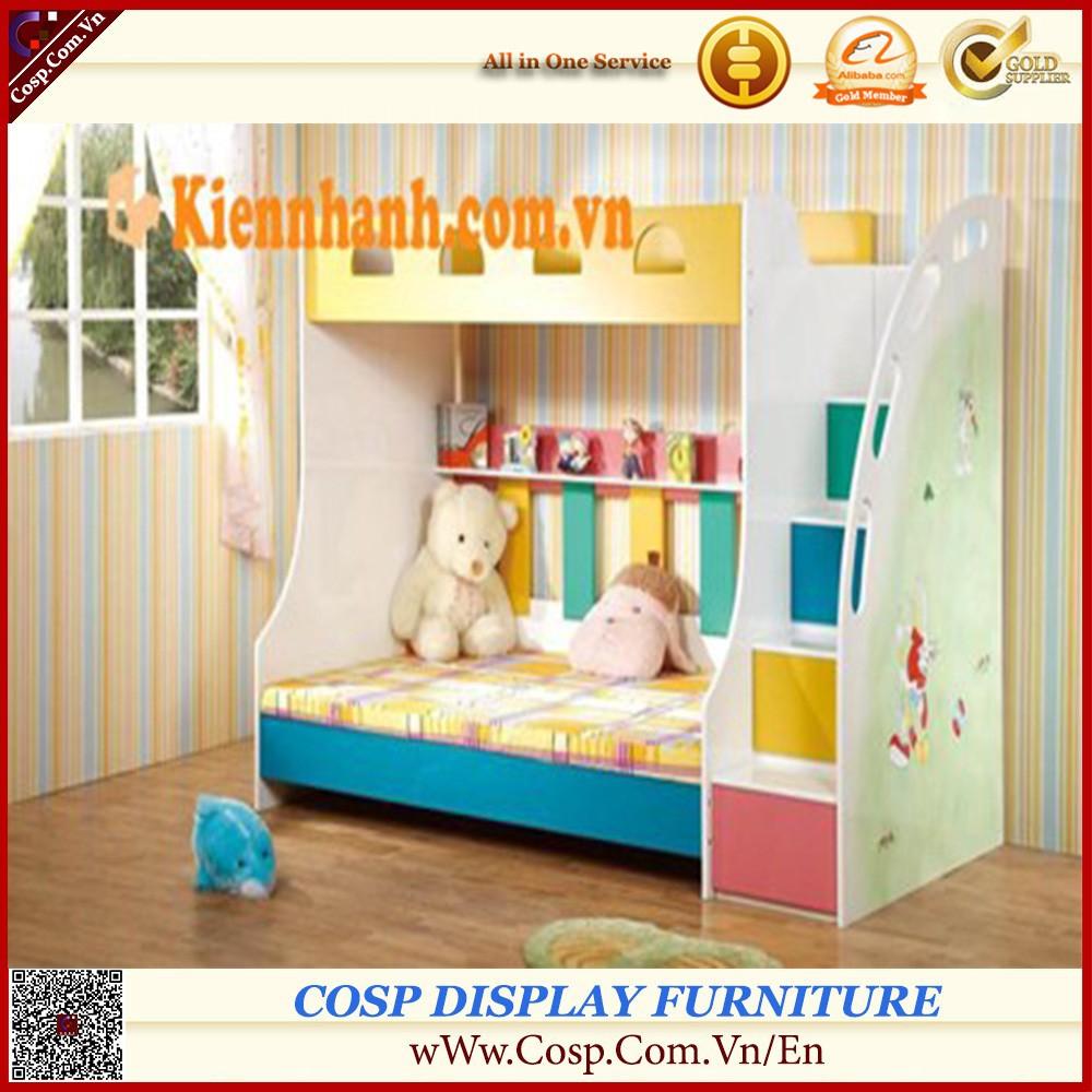 acheter lit superpos avec escalier. Black Bedroom Furniture Sets. Home Design Ideas