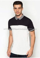 T_Hot deal in 2016 special quality with cheap price latest design men's polo t shirt