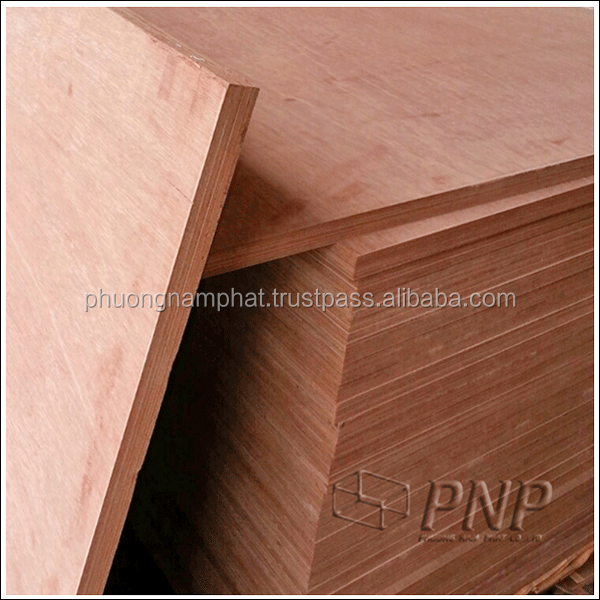 hight-quality-container-plywood