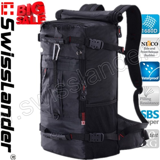 Wholesale-men Large Laptop Backpacks,15.6 ,17,18 Inch Laptop ...
