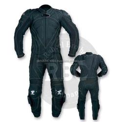 Suche nach Motorradanzug zu verkaufen leather jacket motorcycle