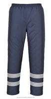 Outdoors Rain Waterproof Iona Lite Lined Trouser