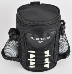Golf Cooler Bag with 2 Balls - Whole Sale Clearance